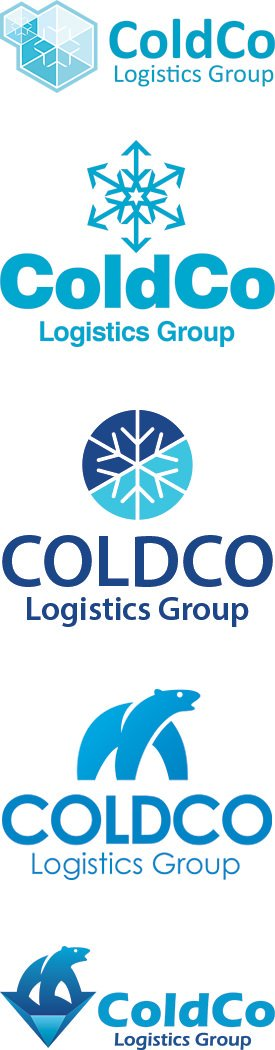Transportation Logistics Logos | Logo Design Services for Logistics Companies
