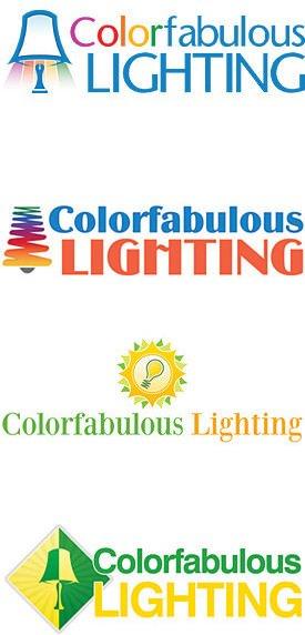 eCommerce Logo Design