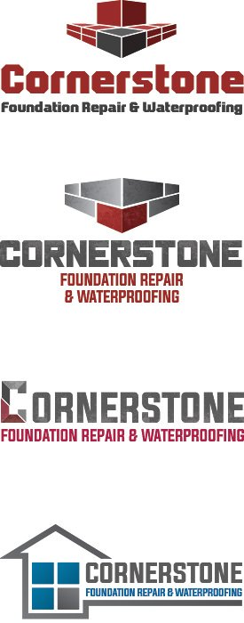 Contractor & Construction Company Logos | Logo Design Services