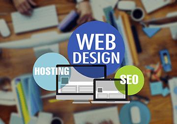Web Design Services Including Graphic Design Web Development Search Engine Optimization Logo Design In St Louis