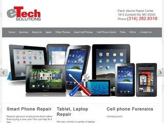 Website Redesign And Professional Web Design Services