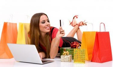 Retail Website Design & Web Development