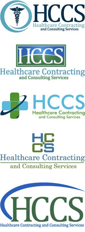 Healthcare Logos | Corporate Logo Design