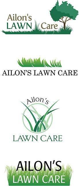 lawn care logo maker the best logo of 2018