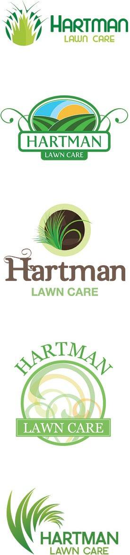 landscaping logo design  logos for landscaping  u0026 lawn care