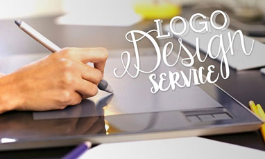 Logo Design By Industry | Professional Logos for Companies and Businesses