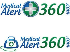 Healthcare and Medical Logos