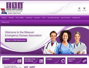 Healthcare Website Design Services