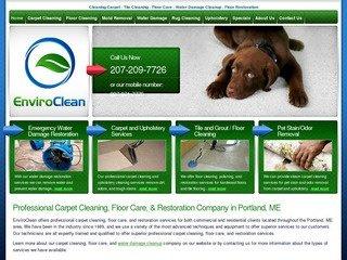 Small Business Website Design & Logo Design