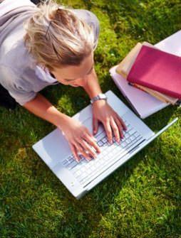 Custom resume write best