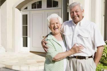 Mortgage Website Design | Websites for Reverse Mortgage Lenders