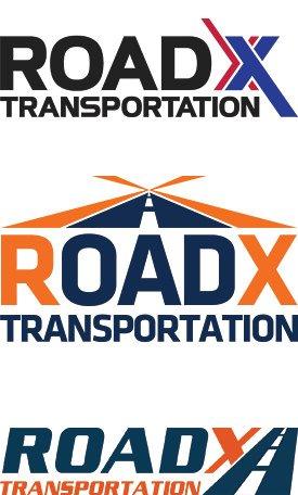 Transportation & Trucking Logos | Logo Design Services