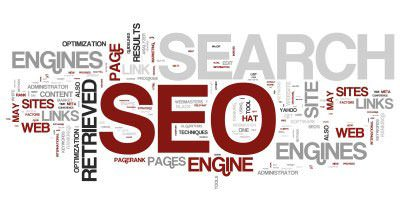 SEO Company: Website Search Engine Optimization