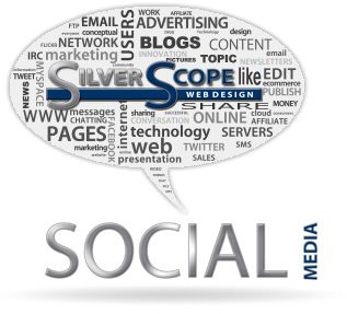 Social Media Marketing Services - Advertising with Social Networking Sites