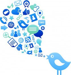 Twitter Marketing for Businesses | Market you Business on Twitter