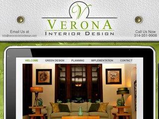 St. Louis Interior Designer U0026 Decorator