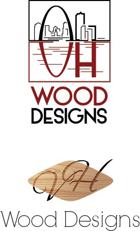 carpenter logo design carpenter woodworking logos rh silverscopedesign com woodworking logo templates woodworking logo templates