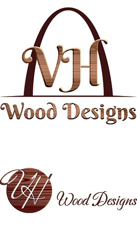 Carpenter Logo Design Carpenter Woodworking Logos
