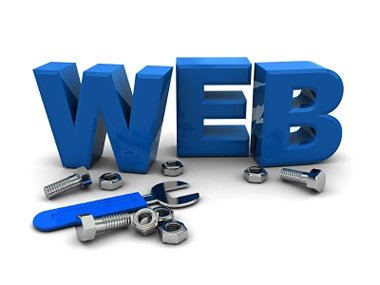 W3C Web Design & Website Accessibility