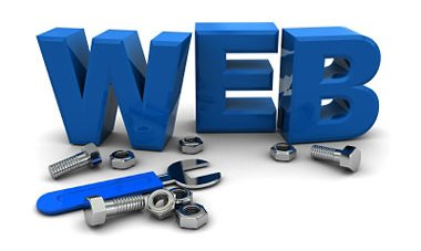 St. Louis Web Design Company - Website Maintenance and Support Services